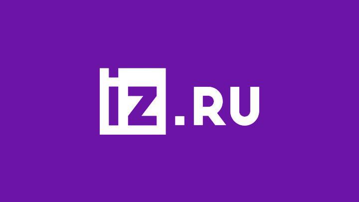 Profilo IZ Izvestiya TV Canal Tv