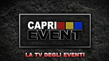 Profile Capri Event Tv Channels