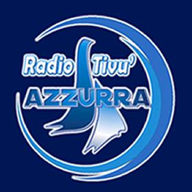 Profilo Radio Tv Azzurra Canale Tv
