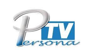 普罗菲洛 Persona Tv 卡纳勒电视
