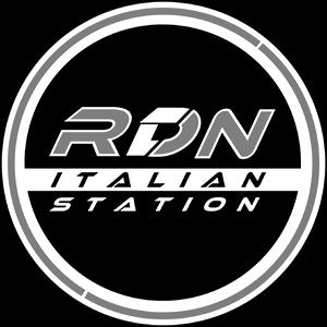 Rdn Italian
