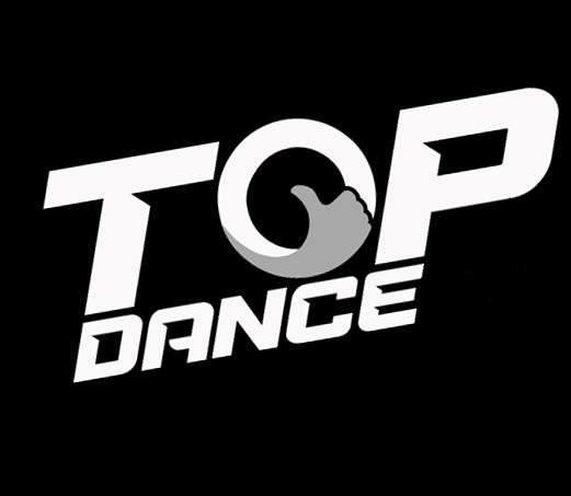 Top Dance Radio