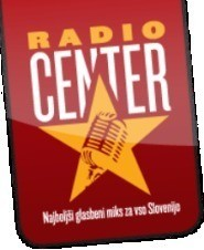 Radio Center 105.5 FM