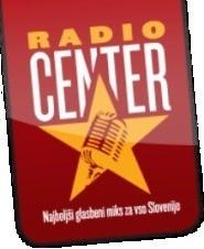 Radio Center 105.5 FM