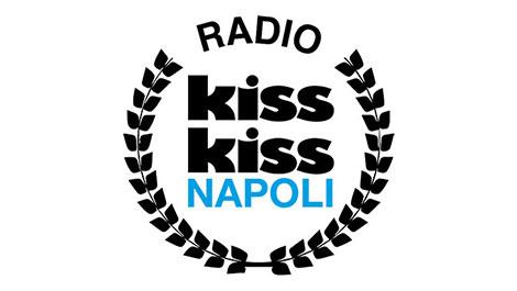 Radio KissKiss Napoli