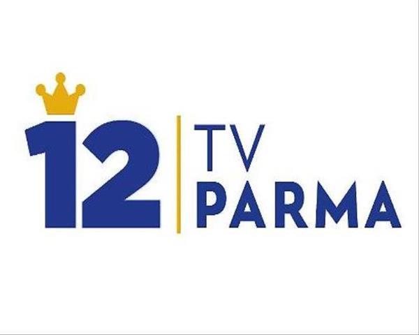 普罗菲洛 12 Tv Parma 卡纳勒电视