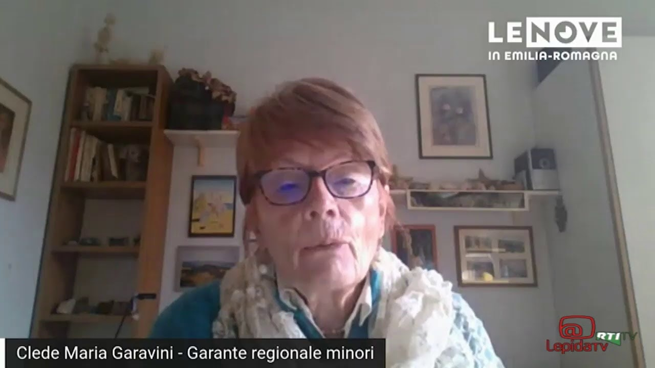Профиль Lepida Tv Canale 118 Канал Tv