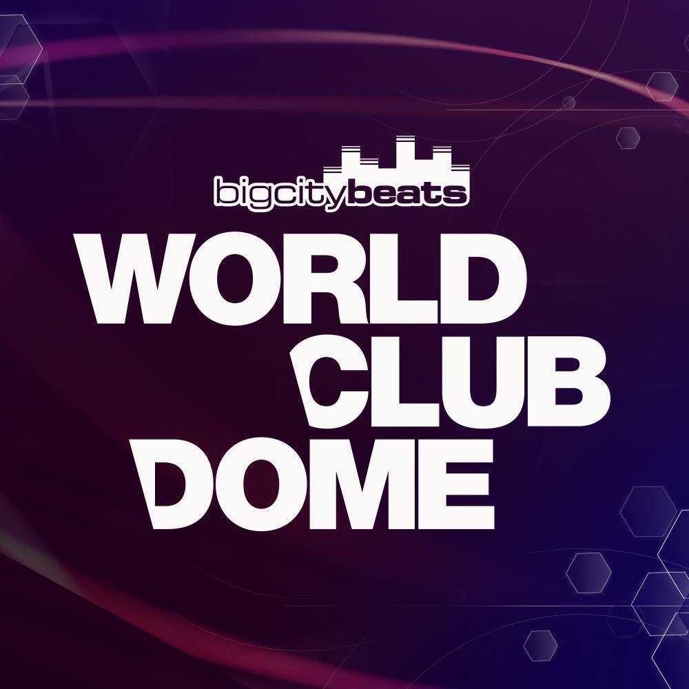 WVD World Club Dome