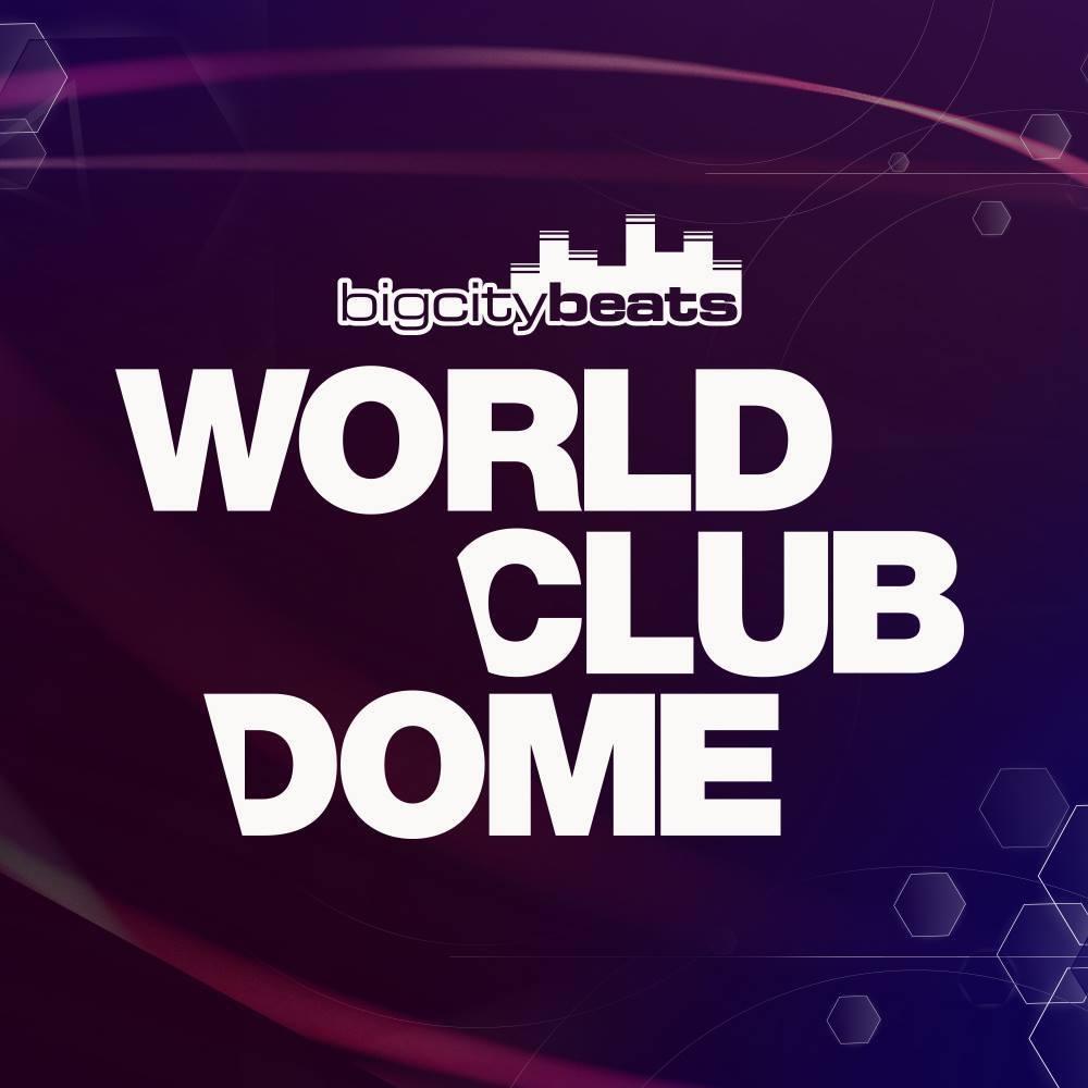 普罗菲洛 WVD World Club Dome 卡纳勒电视
