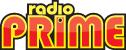 RadioPrime Strömstad