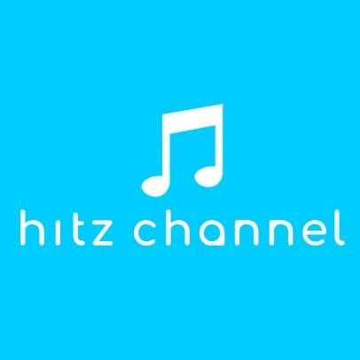 Hitz Channel - tweal