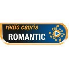 Radio Capris Romantic