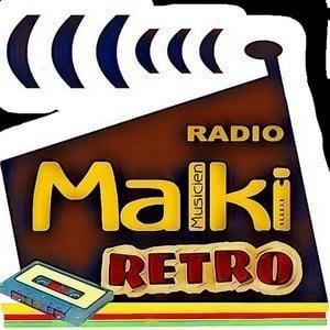 MALKI RETRO - Pop, Rock & Lati