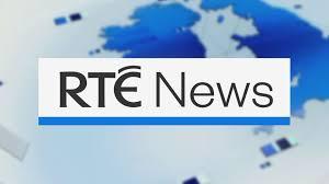 Profilo RTE NEWS Canale Tv
