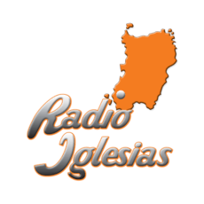 Radio Iglesias Jazz Soul