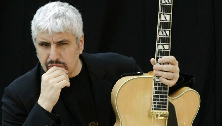 Radio Pino Daniele
