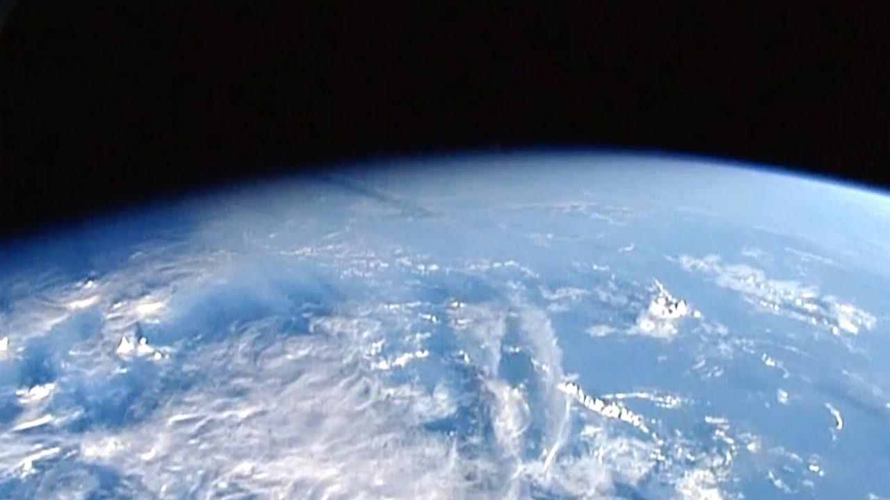 普罗菲洛 NASA EARTH HD 卡纳勒电视