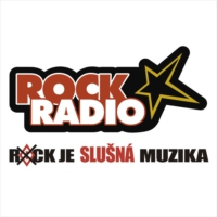Rock Radia