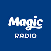 Magic Radio London