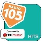 Radio105Hits