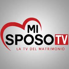 Profilo Mi Sposo TV Canale Tv