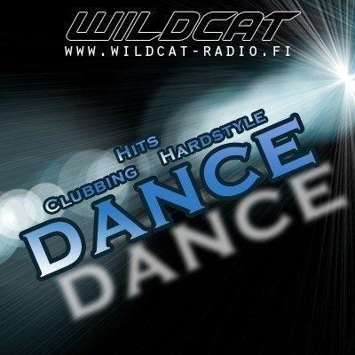 Dance - WildCat