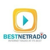 Best Net Radio - Christmas C