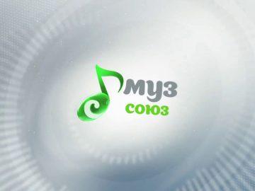 Profile Muz tv soyuz Tv Channels