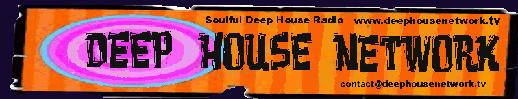 Профиль Deep House Network Канал Tv