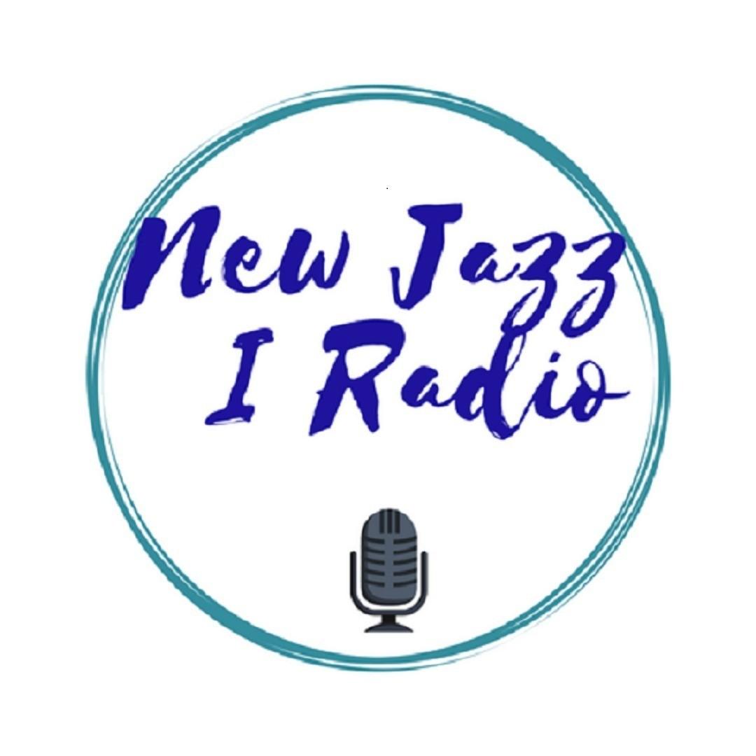 New Jazz iRadio