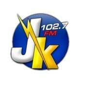 RádioJKFM