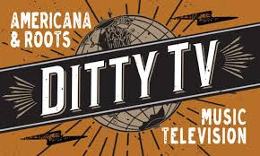 Profilo Ditty Tv Canale Tv