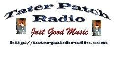 Tater Patch Radio