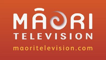 Profil Maori Tv Canal Tv