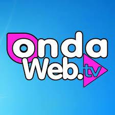 Profilo Onda Web Tv Canal Tv