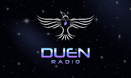 Duen Radio