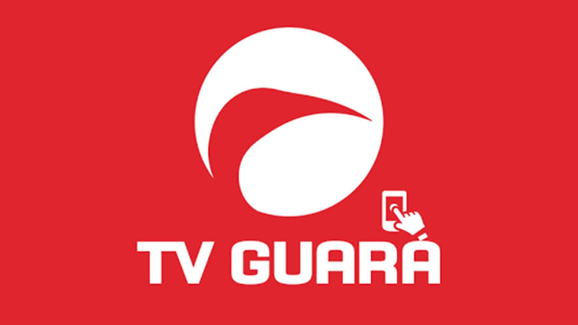 Профиль Portal Guará Tv Канал Tv