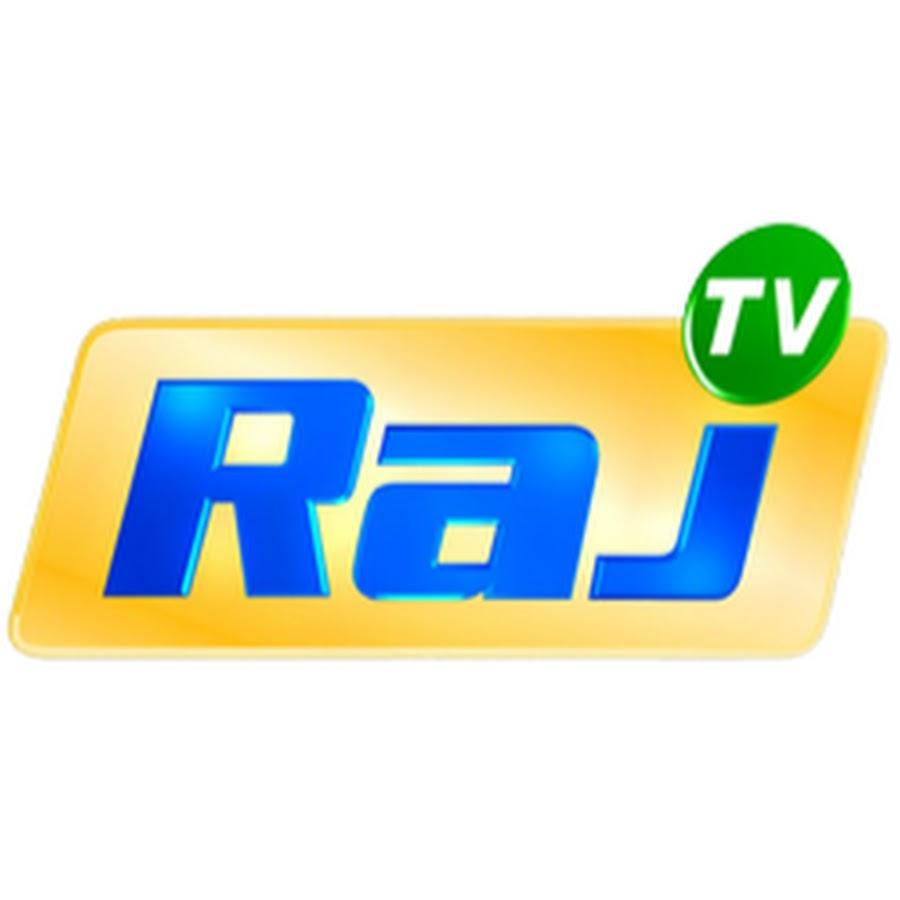 Профиль Raj TV Канал Tv