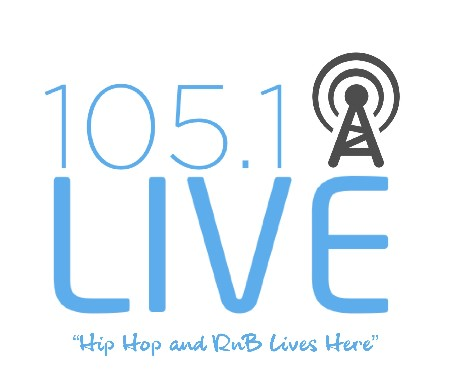 105.1 LIVE Radio