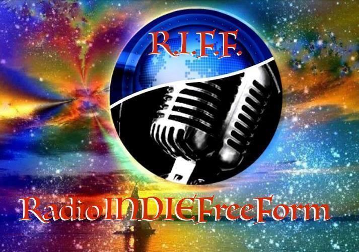 普罗菲洛 Radio Indie FreeForm 卡纳勒电视