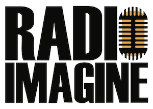 Imagine Rock Radio