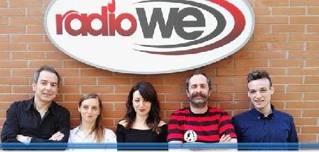 Radio We