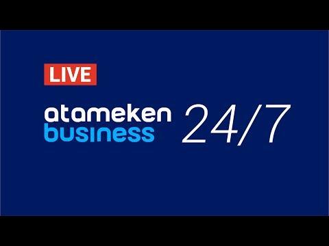 Profilo Atameken Business News Canale Tv