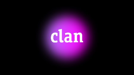 Профиль Clan TV Канал Tv