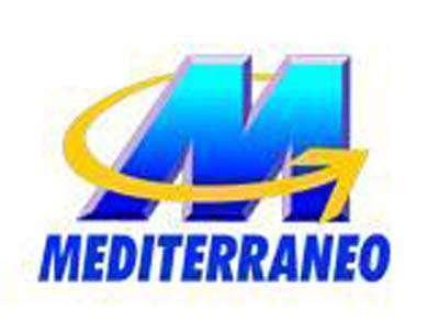 Профиль Video Mediterraneo Канал Tv
