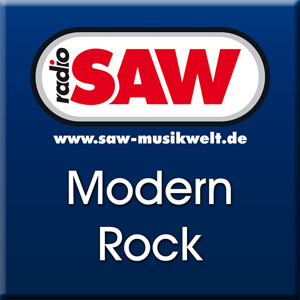 Profilo radio SAW - Modern Rock Canale Tv
