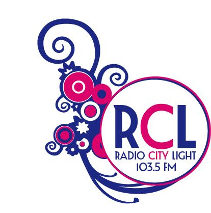 Profilo Radio City Light Canale Tv