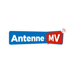 Antenne MV Rock
