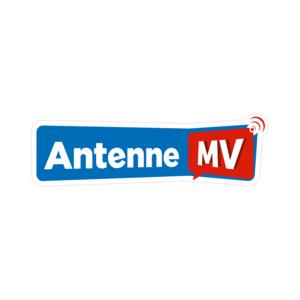 Antenne MV Rock