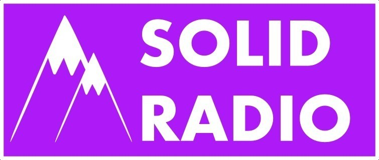 Solid Radio